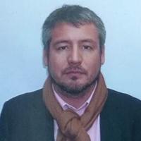 David Retamal