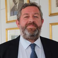 Mauricio Grossi