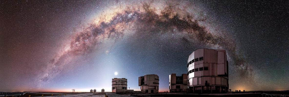 observatorio-paranal