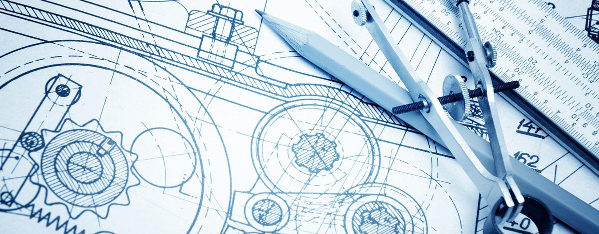 Día Nacional de la Ingeniería