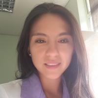 Rocío Ponce