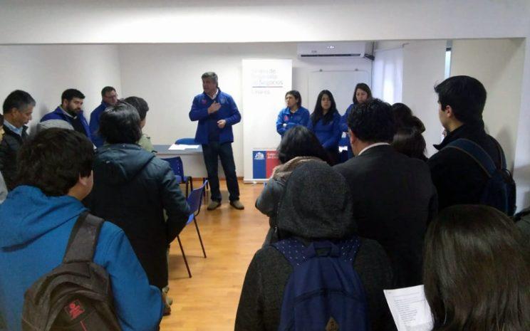 Alumnos IP-CFT en Linares2