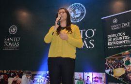 Festival de la Voz