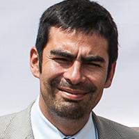 Víctor-Toloza