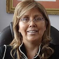 Wilma Montecino