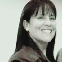 Annette Gómez Muñoz
