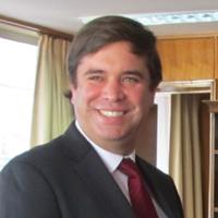Hernán Brucher