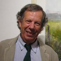Horacio Hevia