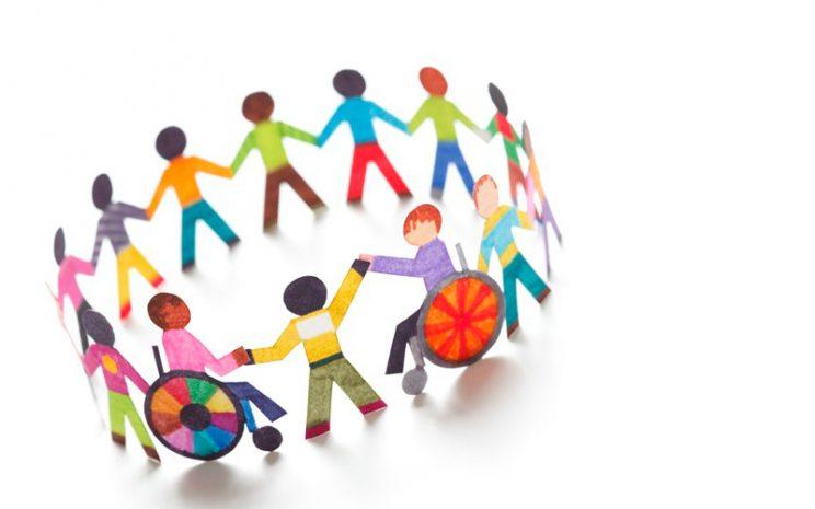 inclusión y educación