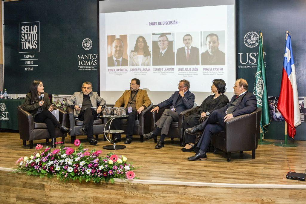 Investigadores 2018