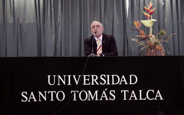 Julio Pérez López
