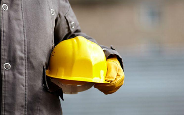 La idea es cuidar la salud de los trabajadores.