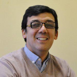 Luis Muñoz Correa