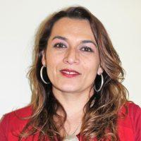 Alejandra-Robles-Campos