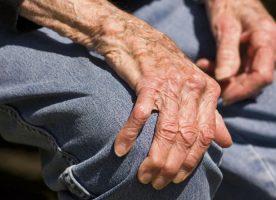 La artrosis es la enfermedad articular más prevalente a partir de los 50 años.