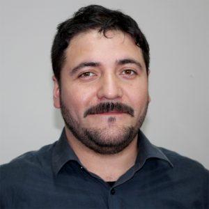 Juan-Salazar-Acevedo
