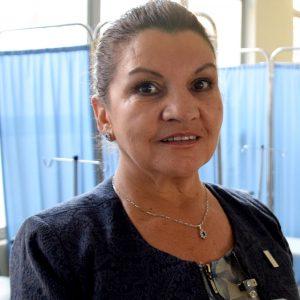 Patricia-Olavarria-Ochoa