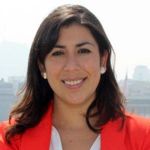 Paula-Aguilar