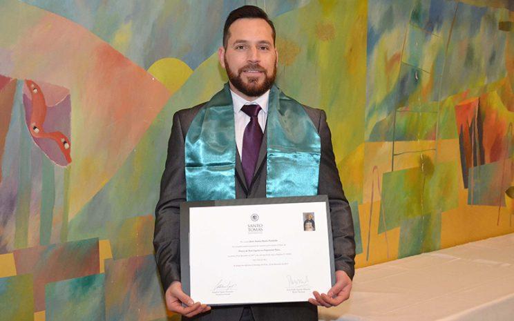 Javier Basáez
