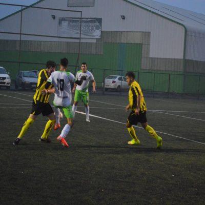 Olimpiadas Santo Tomás Clasificatorias Zona Sur en Temuco