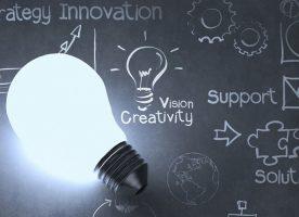 Democratización del conocimiento