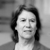 Mariana Aylwin