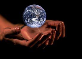 Hay que buscar que el daño ambiental sea posible de probar.