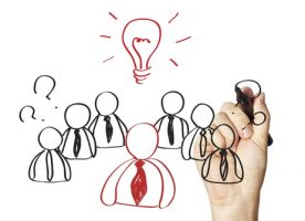innovacion-social1