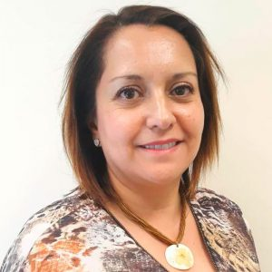 Claudia-Lobos