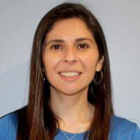 Pamela Espinoza Pulgar