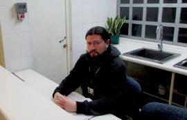 Eduardo TEPAR