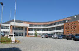 Santo Tomás Puerto Montt