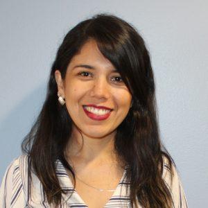 María José Elena Espinoza Sanhueza