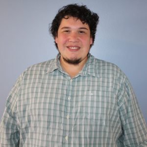 Tomás Francisco Wood Molina - Académico, carrera de Enfermería Universidad Santo Tomás