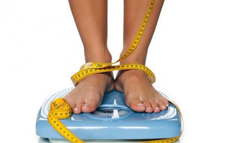 Diplomado tratamiento obesidad