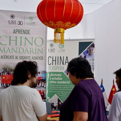 Año Nuevo Chino 7