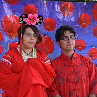 Año Nuevo Chino 12