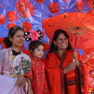Año Nuevo Chino 16