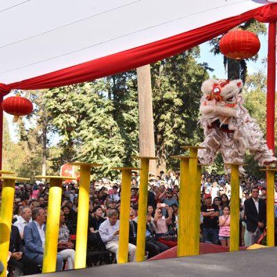 Año Nuevo Chino 23