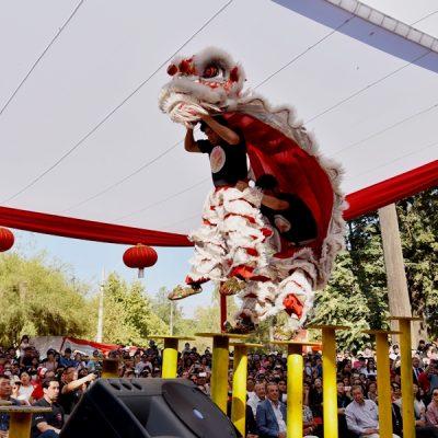 Año Nuevo Chino 24