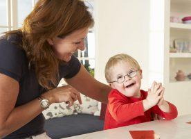 sindrome-de-down-e-a-fonoaudilogia-e-beneficios