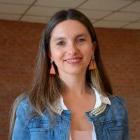 Jessica Troncoso Medel