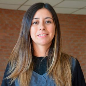 Yislem-Daniela-Barrientos-Cabrera