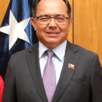Jorge Martínez Durán