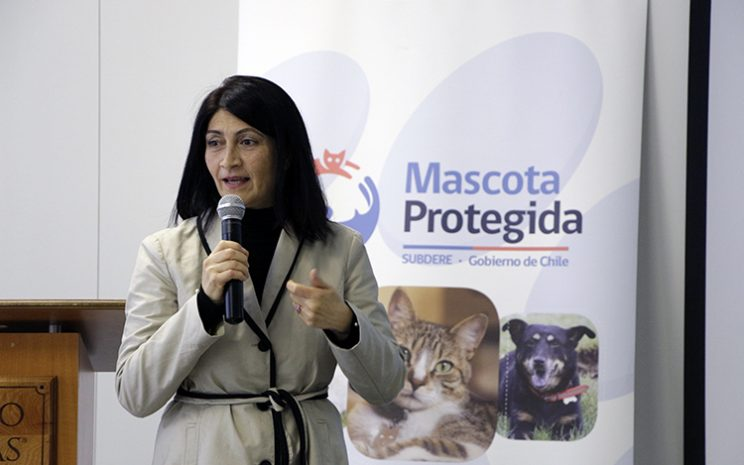 Florencia Trujillo