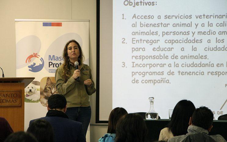 Gabriela Urrutia