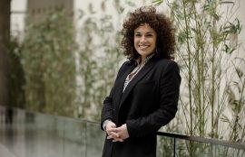 Katherine Contreras