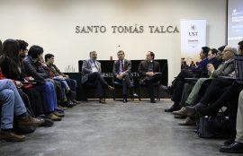 Diálogos Públicos