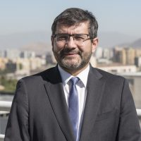 Juan Jose Negroni