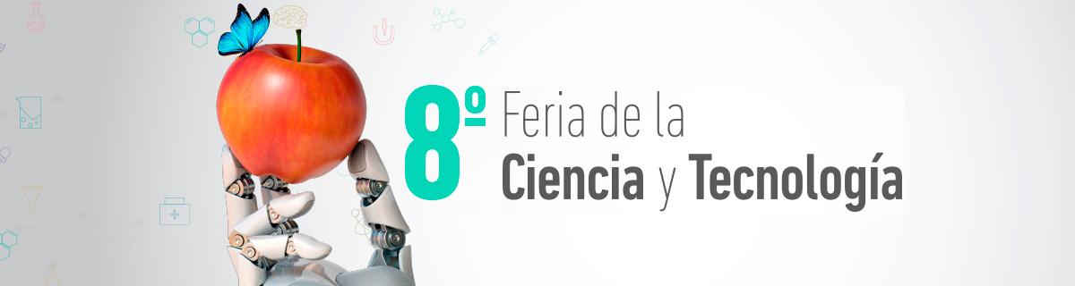 feria-ciencia-tecnologia
